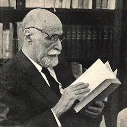 Juan Ramón Jiménez - España