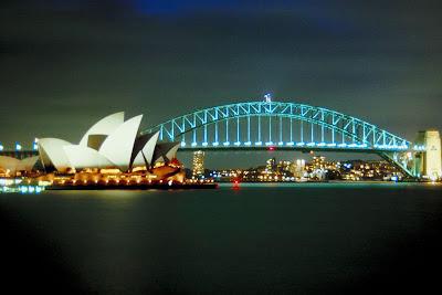 australia.jpg (800×534)