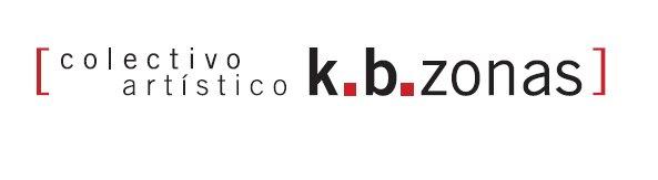 k.b.zonas