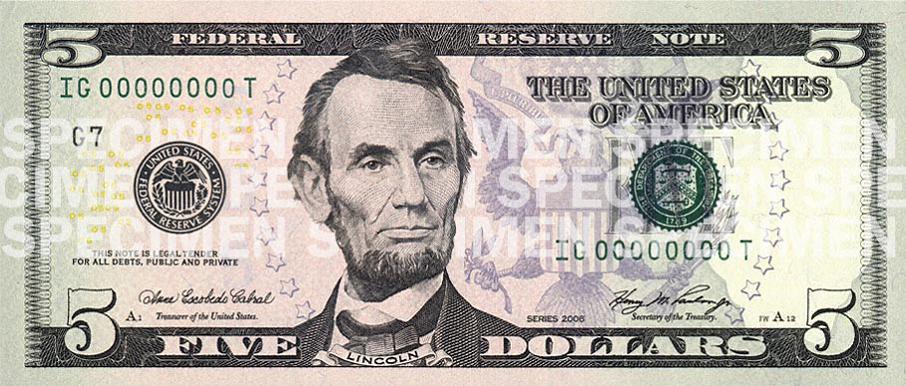 dollar bill owl spider. dollar+ill+owl+and+spider