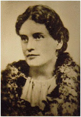 LOU ANDREAS SALOMÉ
