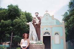 ... RR (Boa Vista) - 2008 :