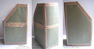 http://2.bp.blogspot.com/_pnFd2pa3rOA/Syf3nQFzn3I/AAAAAAAAB8A/XV0mxEkIC34/s400/reciclagem_05.jpg