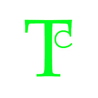 Tarecha Corp.