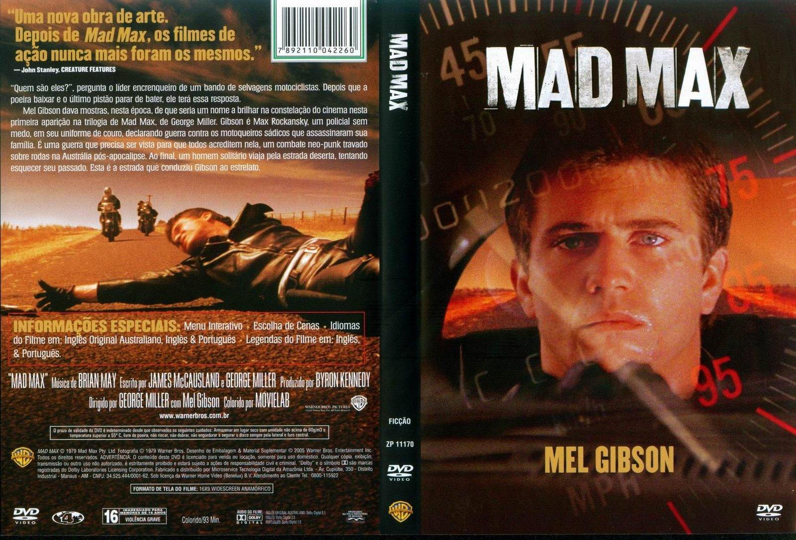 http://2.bp.blogspot.com/_pnOdTUC4iSY/TDR54gFJpwI/AAAAAAAAAH0/uI3q9FjrGgo/s1600/Mad+Max.jpg