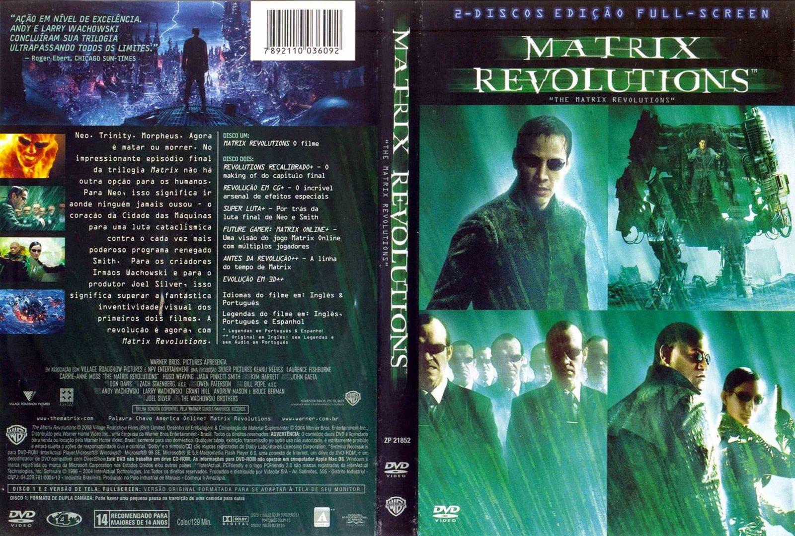 http://2.bp.blogspot.com/_pnOdTUC4iSY/TDR85bzWPqI/AAAAAAAAAIk/IyZwbsuWvoc/s1600/Matrix_Revolutions.jpg