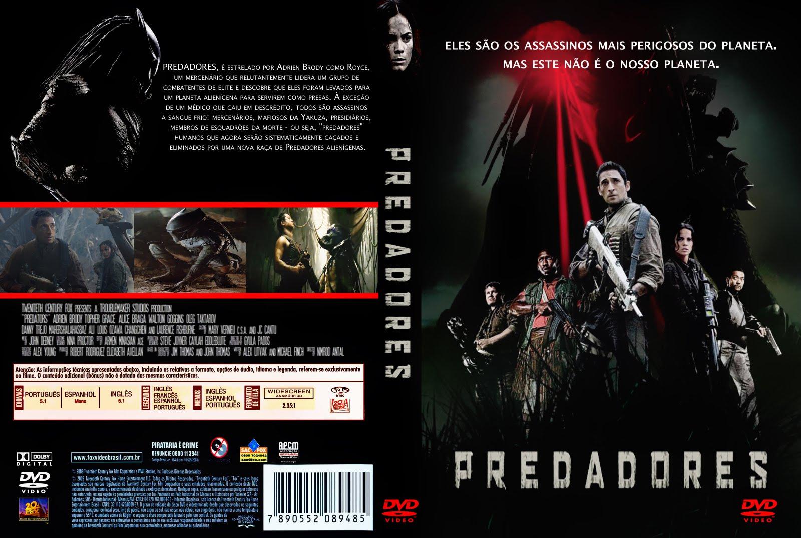 http://2.bp.blogspot.com/_pnOdTUC4iSY/TESf0w0QsKI/AAAAAAAAARU/KWziVAH5ZxE/s1600/Predadores.jpg