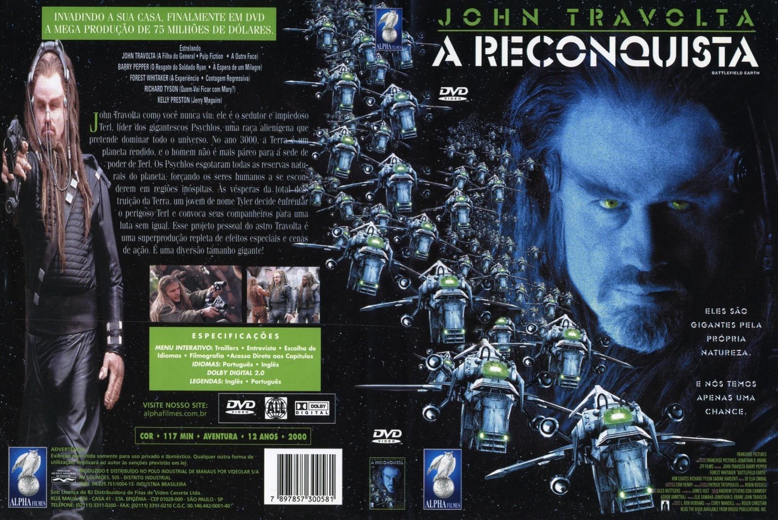 http://2.bp.blogspot.com/_pnOdTUC4iSY/TOaFJpMbZvI/AAAAAAAAARs/q4jAMa4Ry_c/s1600/A-Reconquista.jpg
