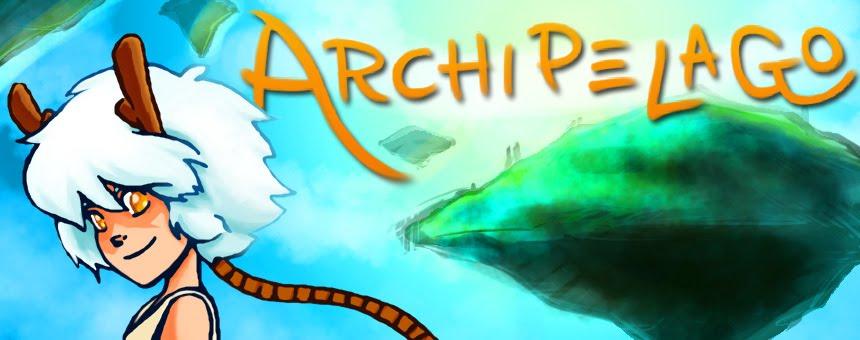 -ARCHIPELAGO-