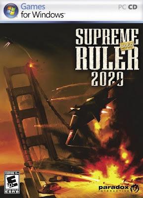 http://2.bp.blogspot.com/_pnS1IMymHdk/Sr_b635V1ZI/AAAAAAAAFMU/xocfO4Flc64/s400/supreme+ruler.jpg