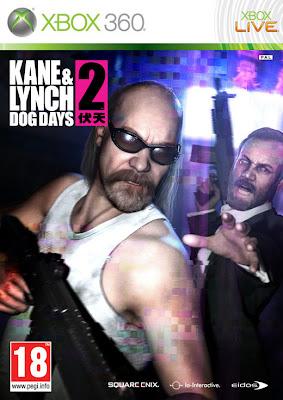 Kane & Lynch 2: The Dog Days Download-kane-lynch-2-dog-days-xbox-360-acao-tiro