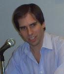 Gardella, Martín