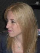 Karina Sacerdote