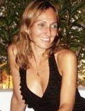 María Taltavull