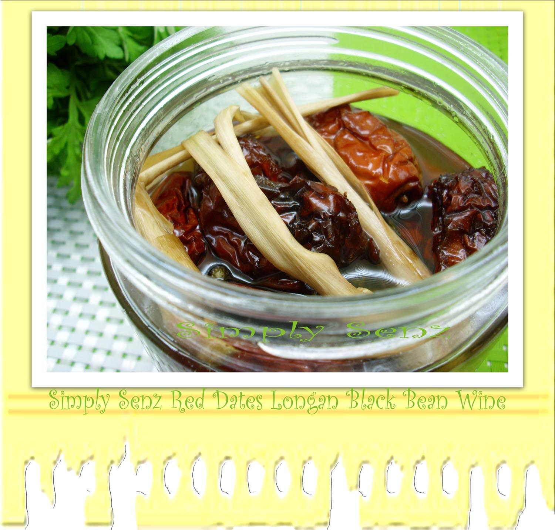 Natural Healing Foods Book Pdf Download