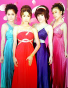 khmer dress style