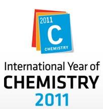 2011: Ano Internacional da Química