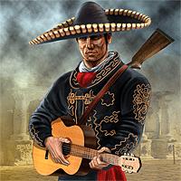 Μεξικανος