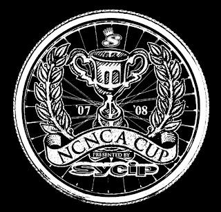 NCNCA