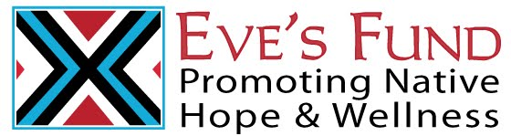 Eve's Fund/ThinkFirst Navajo's Blog