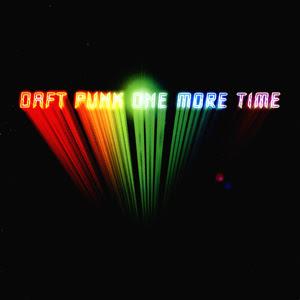 http://2.bp.blogspot.com/_pnwsNx5r7HQ/SfS_M9mo74I/AAAAAAAAAHg/jfs-h5YmjTo/s400/Daft+Punk+-+One+More+Time.jpg