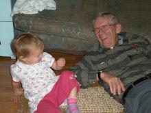 Happy Grandpa Cork