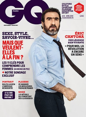 GQ Cantona