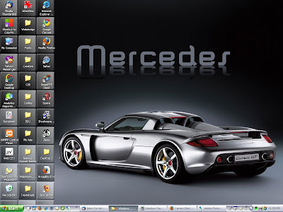 My-Mercedes-Wallpaper