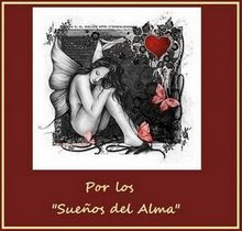 """Premio """"Por los Sueños del Alma"""""""