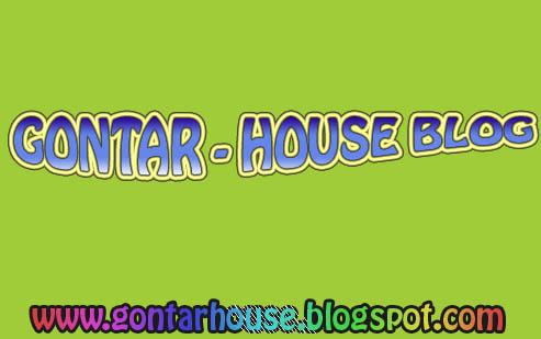 Gontar House