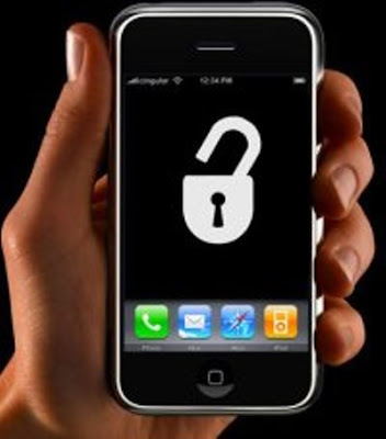 Unlock Virtually Any iPhone