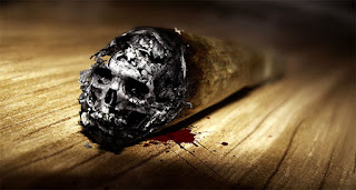 antitabaco_antismocking