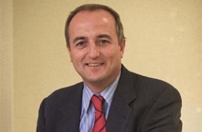 El Ministro de Industria asegura que no habrá más subidas en 2011