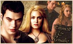 Rose és Emmett