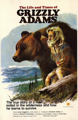 the life and times of john adams Episode recap the life and times of grizzly adams on tvcom watch the life and times of grizzly adams episodes, get episode information, recaps and more.