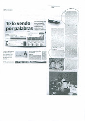 PRENSA