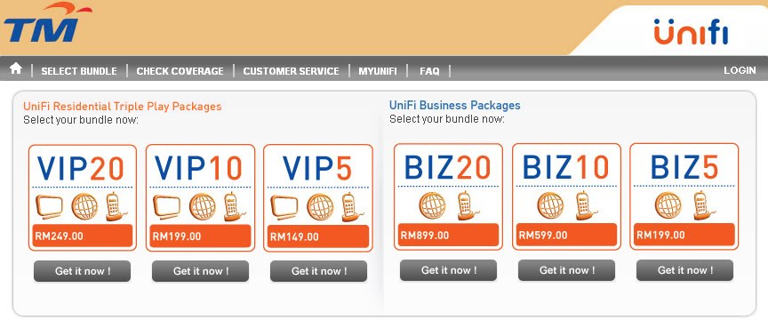 advantages of p1 wimax Explore the many benefits of having a premium branded profile on glassdoor, like increased influence and advanced analytics  best wimax service  all content is.
