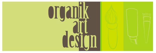 organikdesign