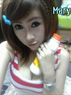 Pin on Asian Cuties