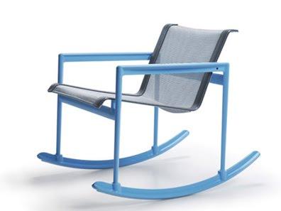 [+chair1.jpg]