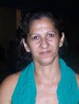 Silvia Paz _ Secretaria
