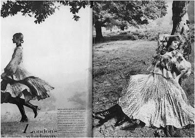 Hylette Adolphe Nude Photos 64