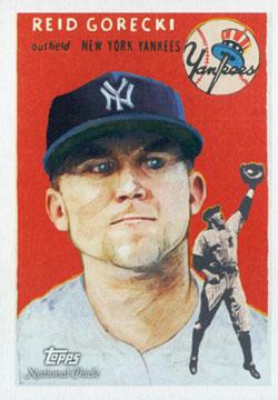 Michael Dunn Baseball