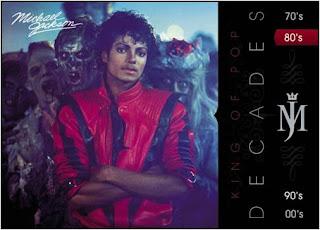 Ad Agosto usciranno carte collezionabili della Panini - Pagina 4 Decade+80s+Thriller
