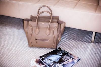 prada replica & prada handbags and bags online store sale in 72