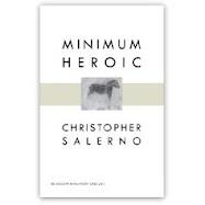 Minimum Heroic