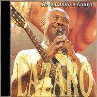CD Lázaro