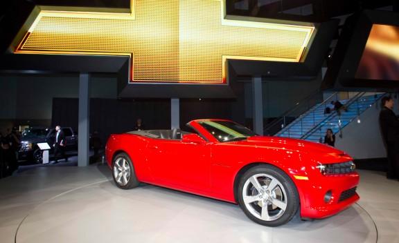 wallpaper graffiti_2076. 2011 camaro ss wallpaper. 2011 Chevrolet Camaro SS; 2011 Chevrolet Camaro SS. IntelliUser. May 3, 11:32 AM