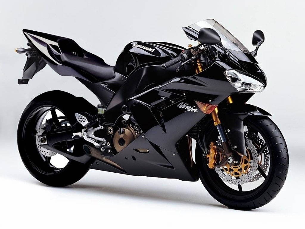 superb bikez 2012 kawasaki ninja wallpapers. Black Bedroom Furniture Sets. Home Design Ideas