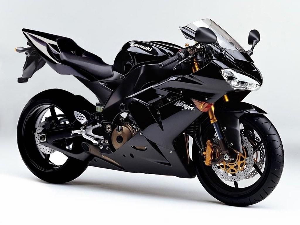 http://2.bp.blogspot.com/_pp6RiinZoH0/TTpv4T82ZaI/AAAAAAAAAM8/T9dYD7eLL6g/s1600/kawasaki_ninja-1024x768.jpg